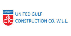 United Gulf Construction